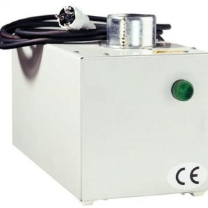 Cabinet Air Extraction Unit