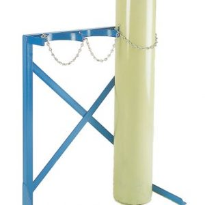 Single Sided Floor Stand 100 - 180mm - SFS-3-100